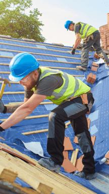 Construction Inventory App