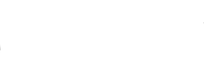 lord-taylor-logo-vector copy